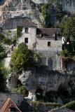 2011-09-30_042_Rocamadour