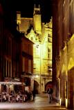 2011-09-30_241_Sarlat