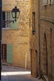 2011-10-01_002_Sarlat