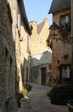 2011-10-01_007_Sarlat