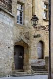 2011-10-01_011_Sarlat