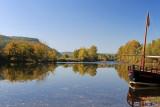 2011-10-01_026d_Dordogne