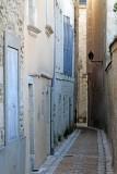 2011-10-02_001_Perigueux