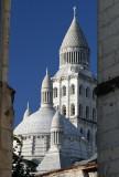 2011-10-02_004_Perigueux
