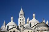 2011-10-02_005_Perigueux