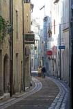 2011-10-02_014_Perigueux
