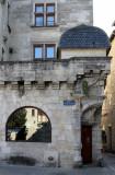 2011-10-02_018_Perigueux