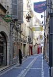 2011-10-02_020_Perigueux