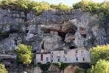 2011-10-02_035_Maison-forte-de-Reignac
