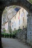 2011-10-02_036_Maison-forte-de-Reignac