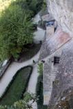 2011-10-02_068_Maison-forte-de-Reignac