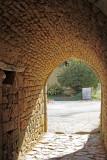 2011-10-02_078_Eglise-Sirieul