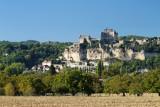 2011-10-02_090_Castelnaud
