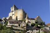 2011-10-02_092_Castelnaud