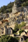 2011-10-03_001_La-Roque_Gageac