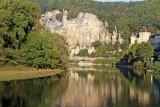 2011-10-03_005_La-Roque_Gageac
