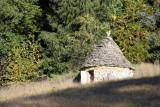 2011-10-03_007_La-Roque_Gageac
