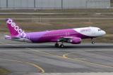 A320-214_4887_FWWIQ