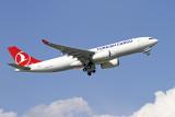 A330-243F_1092_FWWKS_THY_.JPG