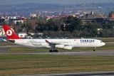 A340-313X_0270_TCJIH.jpg