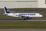 A320-215_4623_FWWBY_LBT