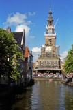 1993_NL_Alkmaar_01.jpg