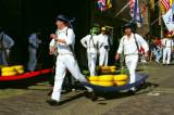 1993_NL_Alkmaar_05.jpg
