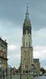 1993_NL_Delft_01.jpg