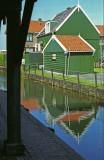 1993_NL_Marken_02.jpg