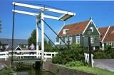1993_NL_Marken_10.jpg