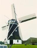 1993_NL_Moulin_05.jpg
