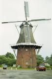 1993_NL_Moulin_08.jpg