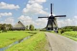 1993_NL_Moulin_11.jpg