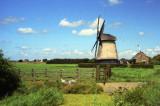 1993_NL_Moulin_12.jpg