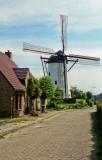 1993_NL_Moulin_13.jpg