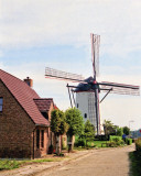 1993_NL_Moulin_18.jpg
