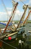 1993_NL_Volendam_07.jpg