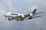 A380-841_002_FWXXL