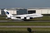 A380-841_0078_FWWSU