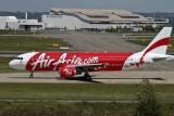 A320-216_5153_FWWDH_Japan air asia