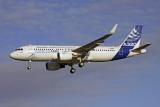 A320-111_0001_FWWBA_définitif