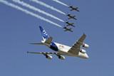 A380-841_004_FWWDD_Breitling