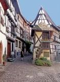 Eguisheim_03.JPG