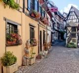 Eguisheim_04.JPG