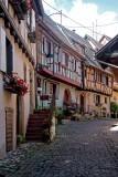 Eguisheim_07.JPG