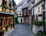 Eguisheim_09.JPG