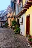 Eguisheim_10.JPG