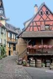 Eguisheim_12.JPG