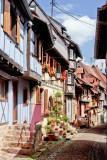 Eguisheim_13.JPG
