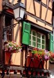 Eguisheim_15.JPG